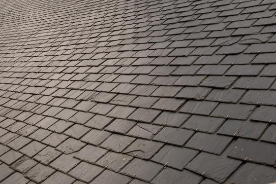 Entreprise entretien toiture Verson