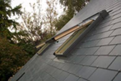 L'entreprise FHD située à Verson est qualifiée RGE dans la pose de fenêtres de toit